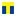 icon_tpoint